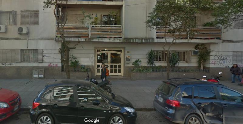 Foto Departamento en Venta en  Lomas de Zamora Oeste,  Lomas De Zamora  Loria al 100
