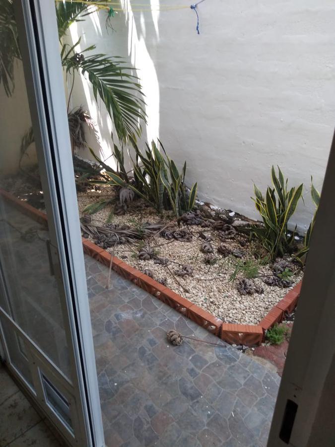 Playa del Sol House for Sale scene image 8
