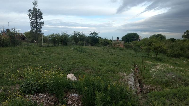 Foto Terreno en Venta |  en  Alta Gracia,  Santa Maria  Las Gaviotas