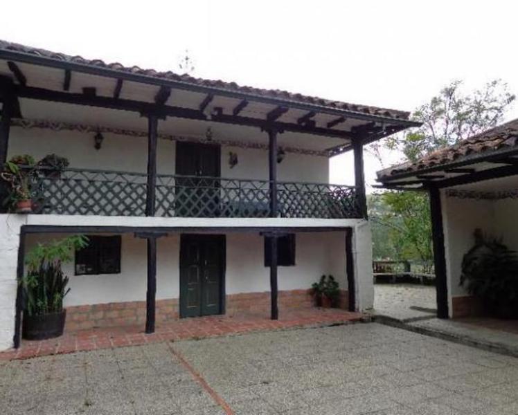 Foto Terreno en Venta en  Ricaurte,  Cuenca  Ricaurte
