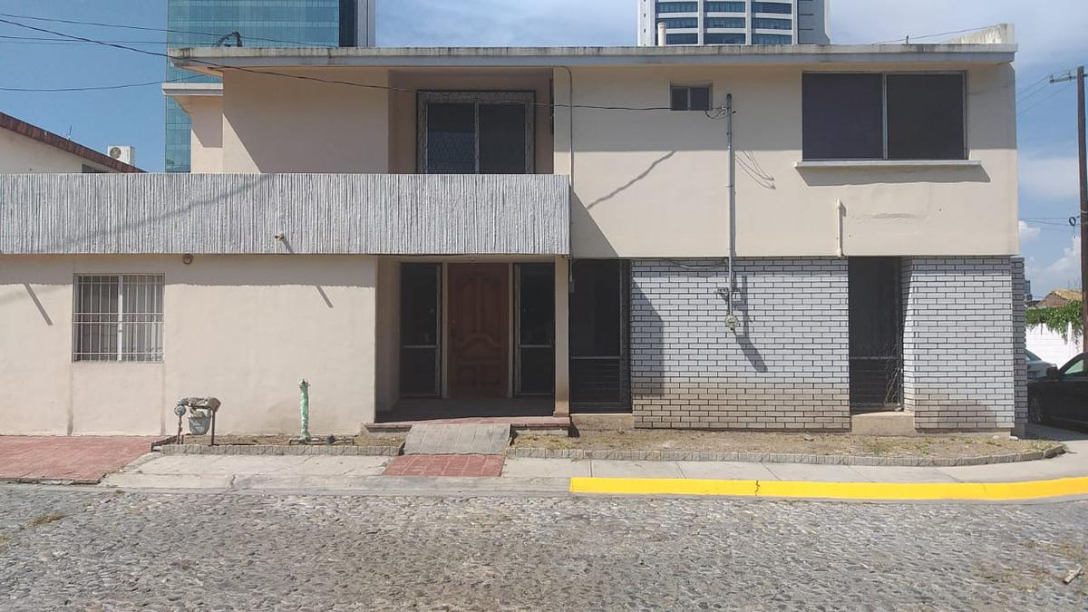 Foto Casa en Venta en  Rincón del Valle,  Monterrey  Rincón del Valle