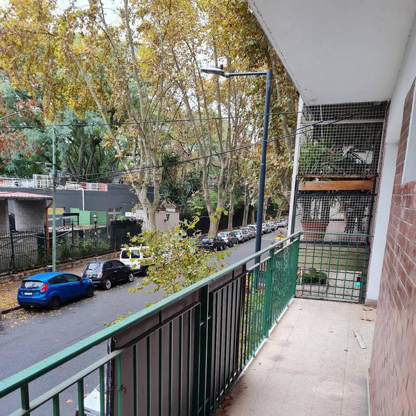 Foto Departamento en Venta en  Palermo Hollywood,  Palermo  Republica de la India & Cerviño