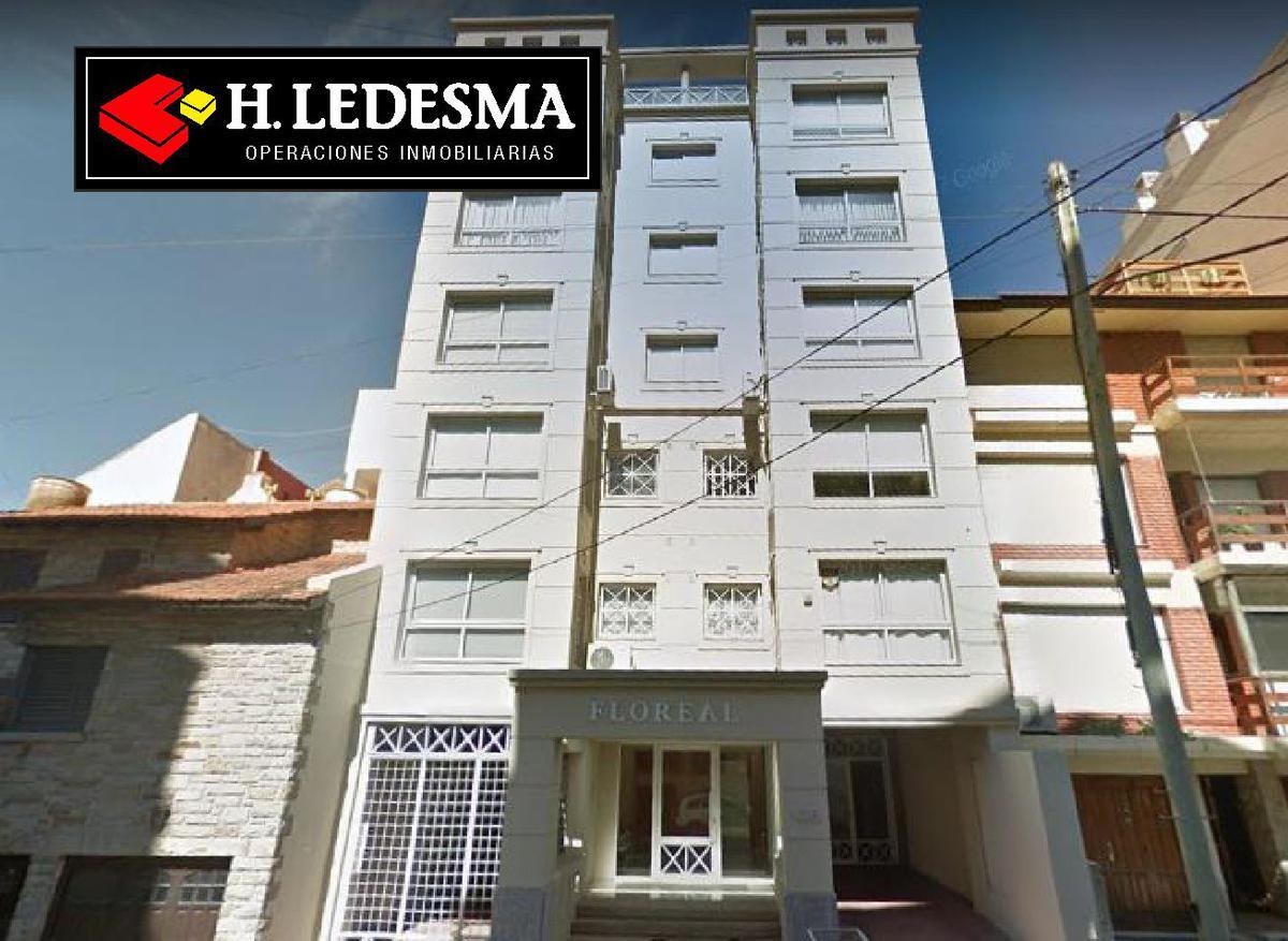 Foto Departamento en Venta | Alquiler en  Playa Grande,  Mar Del Plata  QUINTANA 100