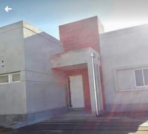 Foto Casa en Venta en  Cevil Redondo,  Yerba Buena  altos de cevil I
