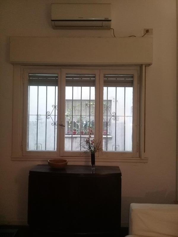 Foto Departamento en Alquiler temporario en  Barrio Norte ,  Capital Federal  charcas al 2900