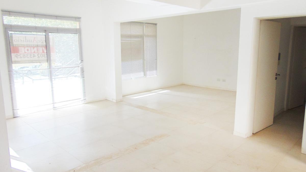 Foto Oficina en Venta en  General Pico,  Maraco  Av. San Martin e/ 113 y 111 - OF 9