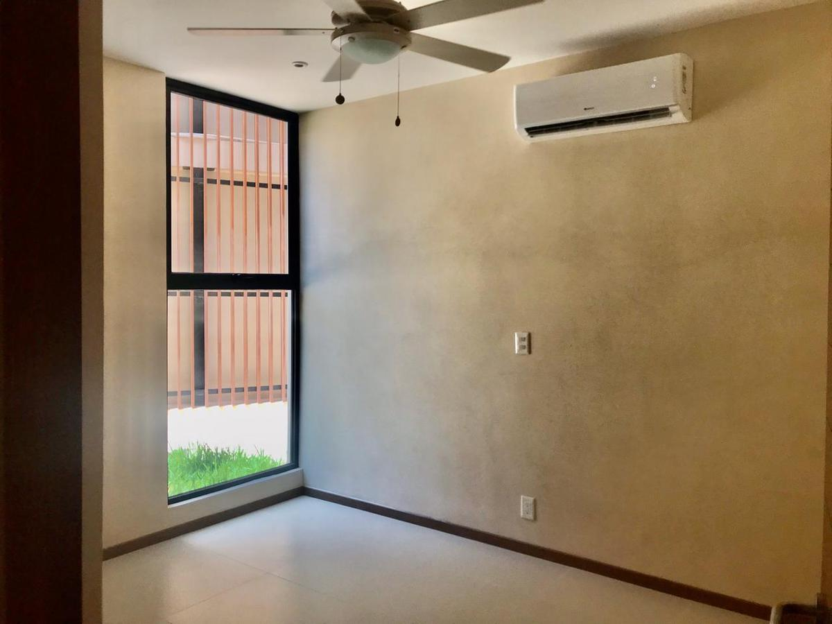 Foto Departamento en Renta en  Arbolada,  Cancún  Arbolada