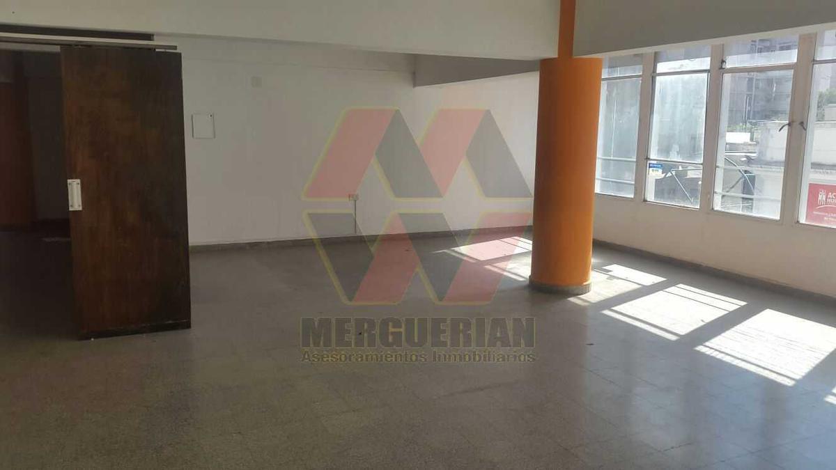 Foto Oficina en Venta en  Centro,  Cordoba  9 DE JULIO al 300