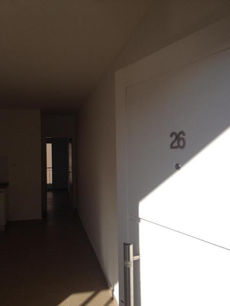 Foto Departamento en Venta | Alquiler en  San Miguel ,  G.B.A. Zona Norte  MAESTRO ANGEL D´ELIA al 2800
