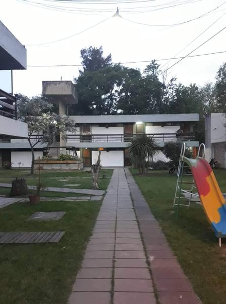Foto Departamento en Alquiler | Venta en  Bella Vista,  San Miguel  Rio Atuel al 1100