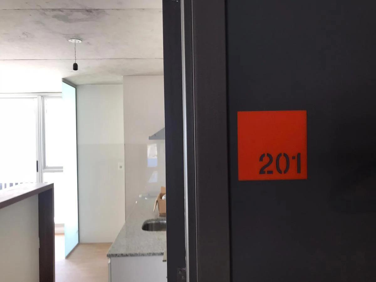 Foto Departamento en Venta en  Otras ,  Montevideo  Otras