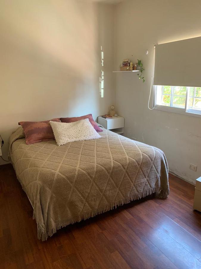 Foto Casa en Venta en  Malvinas Argentinas,  Almirante Brown  Lacamera 520