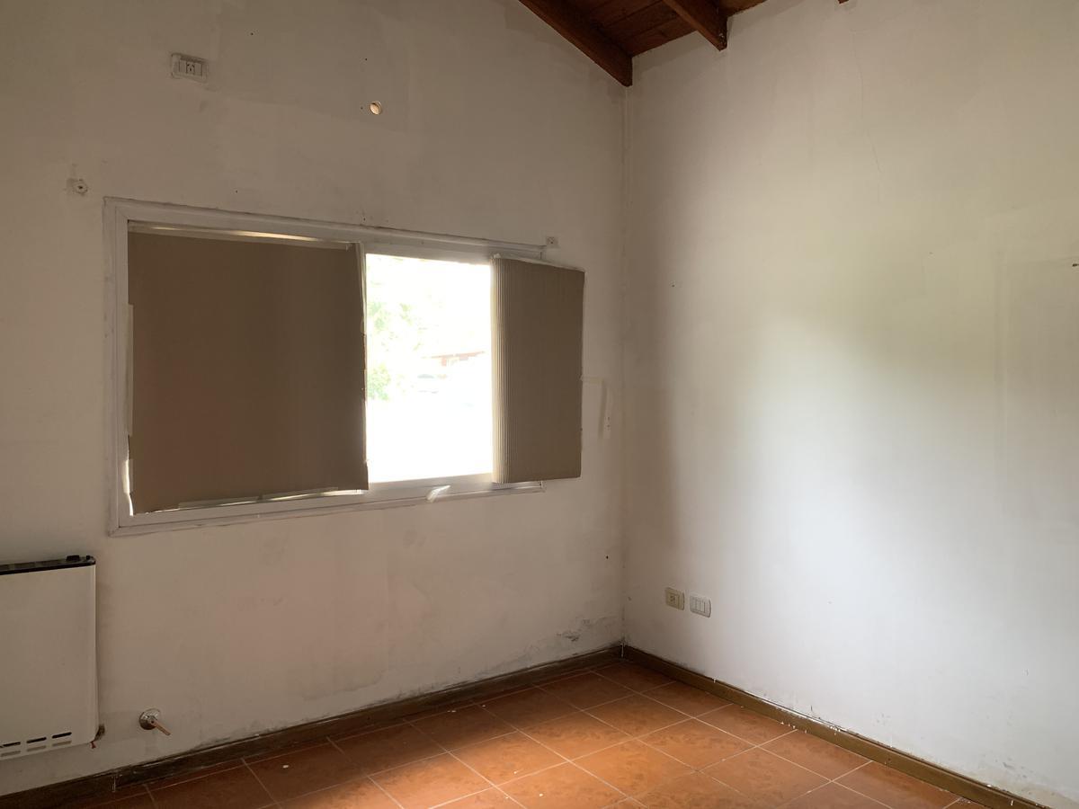 Foto Casa en Venta en  Escobar ,  G.B.A. Zona Norte  Sargento Cabral al 600