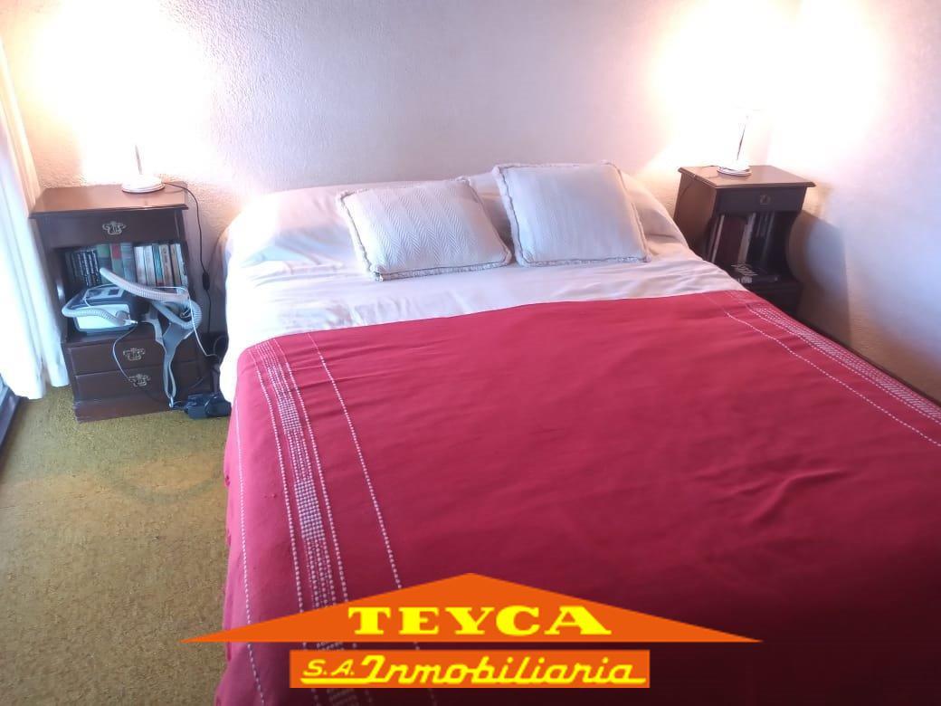 Foto Departamento en Venta en  Duplex,  Pinamar  De La Corvina n°878 e/ De las Artes y Del Centauro