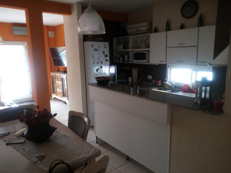 Foto Departamento en Venta en  Caballito ,  Capital Federal  Valle 62 - CABALLITO