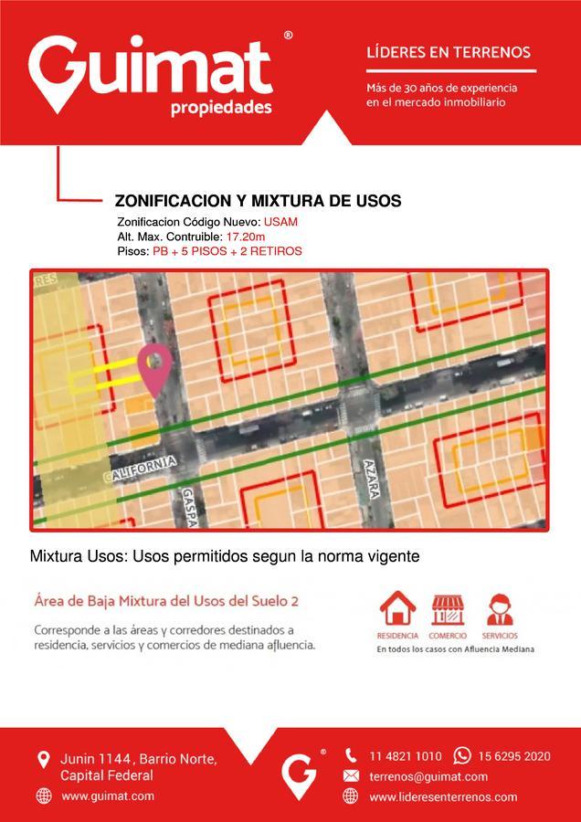Foto Casa en Venta en  Barracas ,  Capital Federal  JOVELLANOS al 1400
