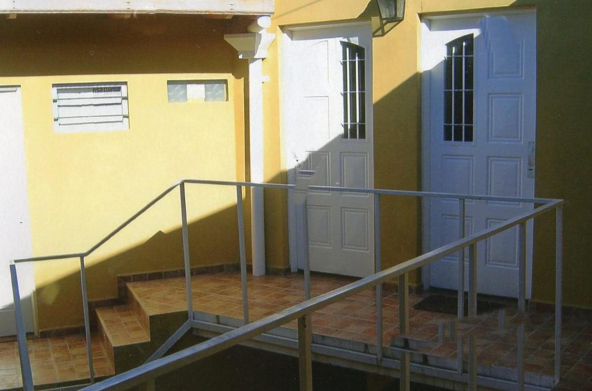 Foto Departamento en Venta en  Don Bosco,  Quilmes  Alvarez al 500