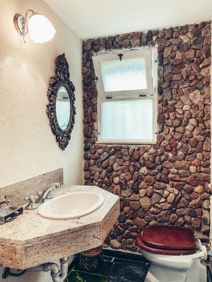 Foto Casa en Venta en  La Barra ,  Maldonado  LA BARRA CENTRO