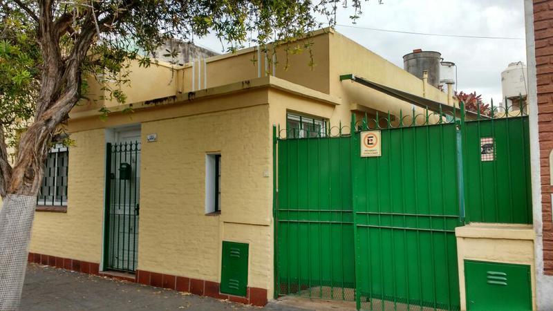Foto PH en Alquiler en  Villa Martelli,  Vicente Lopez  MELO al 4600