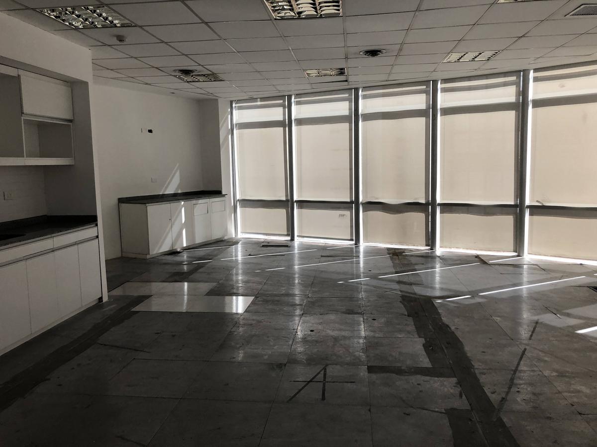 Foto Oficina en Alquiler en  Palermo ,  Capital Federal  Humboldt  al 2400