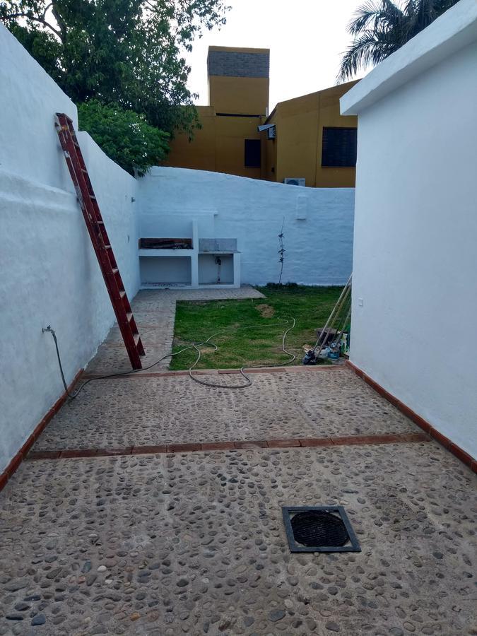 Foto Casa en Alquiler en  San Fernando,  Cordoba  Obispo Echenique Altamira al 3300