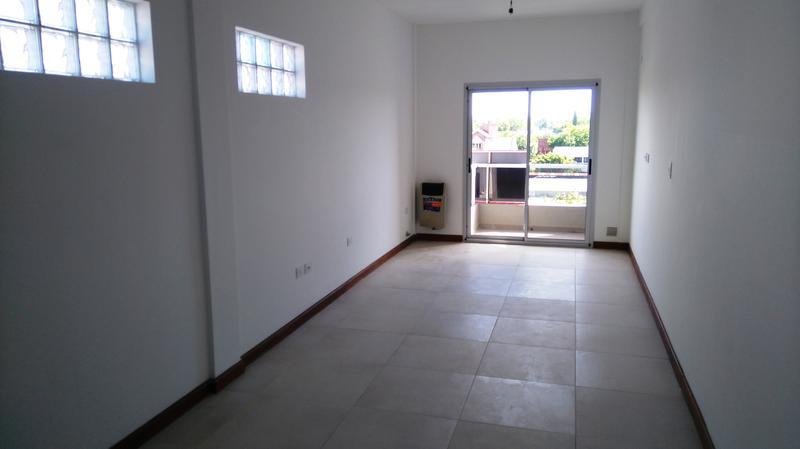 Foto Departamento en Venta en  La Plata ,  G.B.A. Zona Sur  14 entre 35 y 36