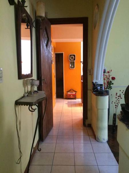Foto Casa en Venta en  Flores ,  Capital Federal  Lautaro al 700