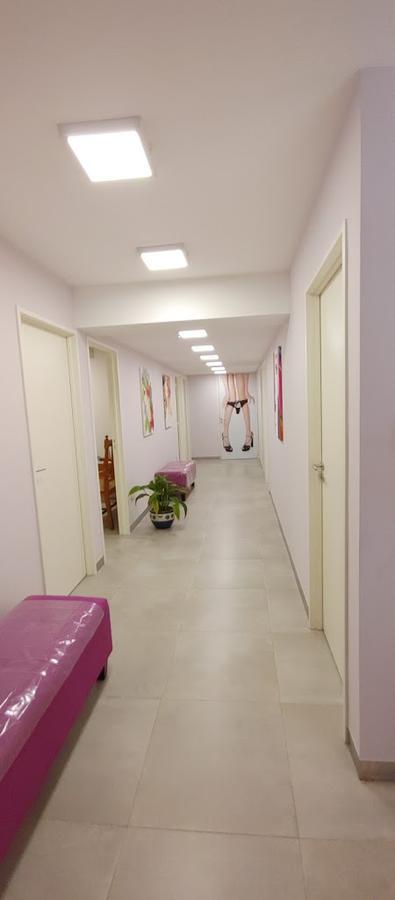 Foto Oficina en Alquiler en  Jardín Espinosa,  Cordoba Capital  Iñigo de la Pascua al 3400