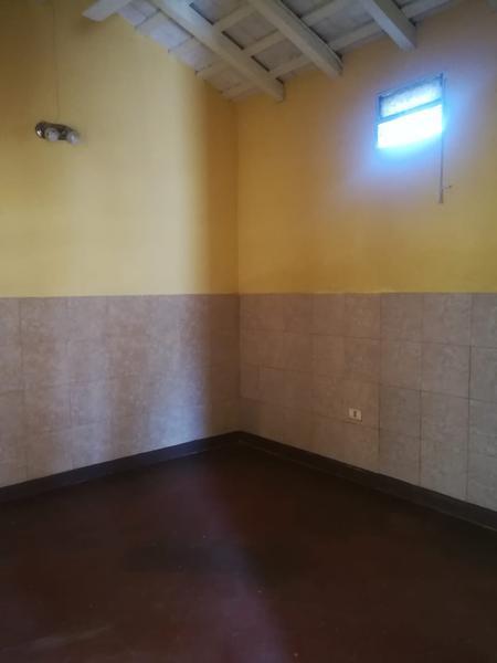 Foto Casa en Alquiler en  Mcal. Estigambia,  La Recoleta  Zona Avda. Boggiani