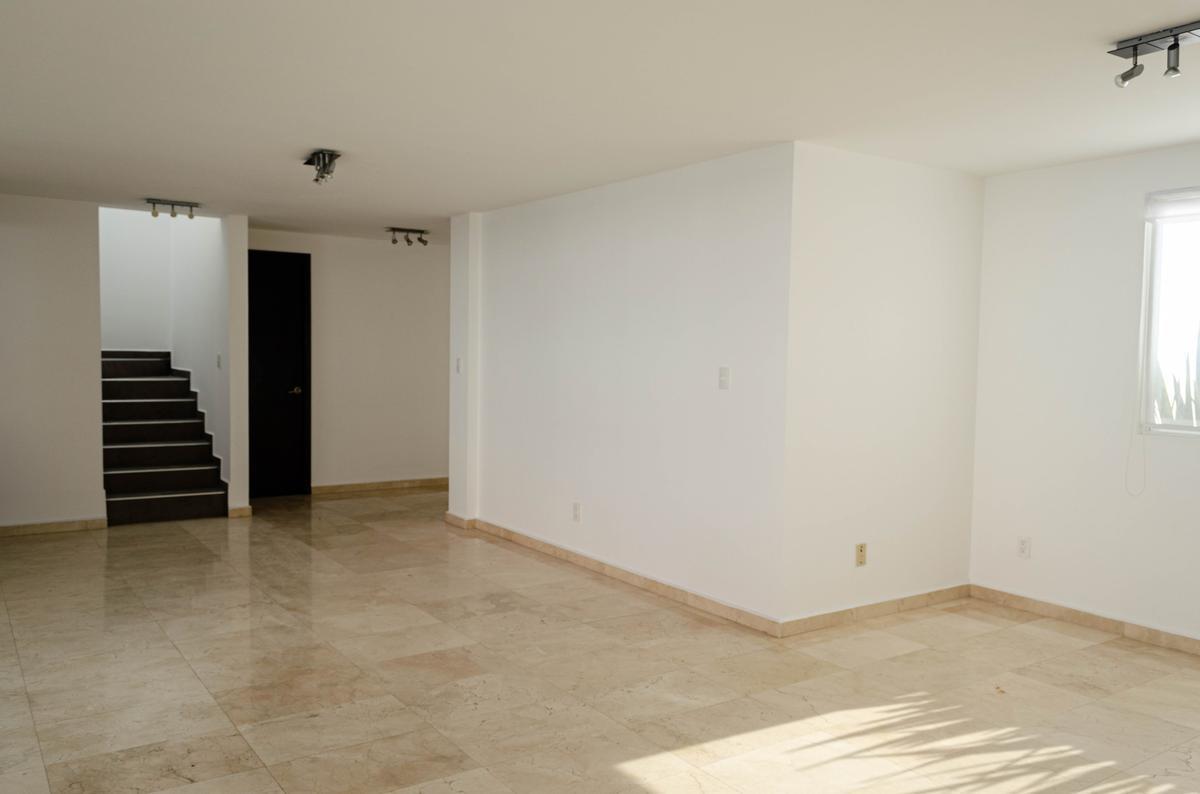 Foto Casa en Venta en  Llano Grande,  Metepec  Casa en Venta en Terralta II Residencia Metepec