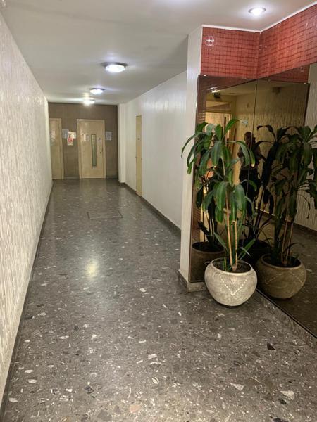 Foto Departamento en Venta en  Belgrano ,  Capital Federal  Moldes al 2400