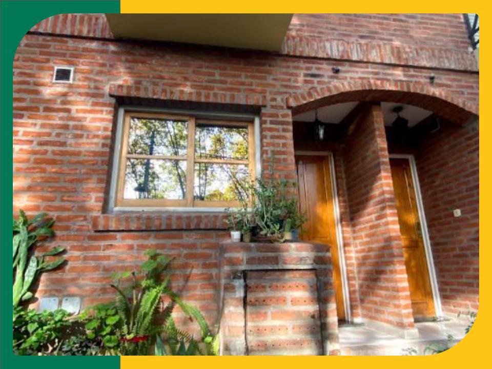 Foto Casa en Venta en  San Miguel,  San Miguel  San Lorenzo  al 2000