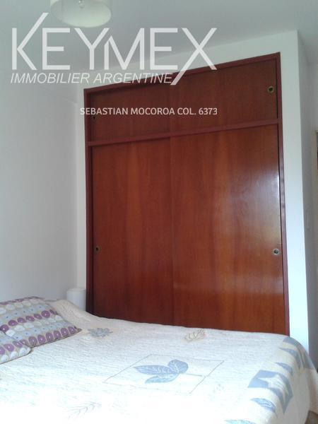Foto Departamento en Venta en  La Plata,  La Plata  14 entre 37 y 38