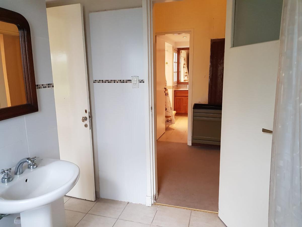Foto Casa en Venta en  Guemes ,  Mar Del Plata  VIAMONTE 3100