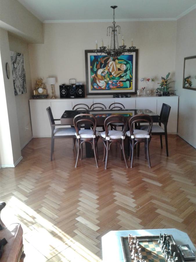 Foto Departamento en Venta |  en  Barrio Norte ,  Capital Federal  Güemes al 2900