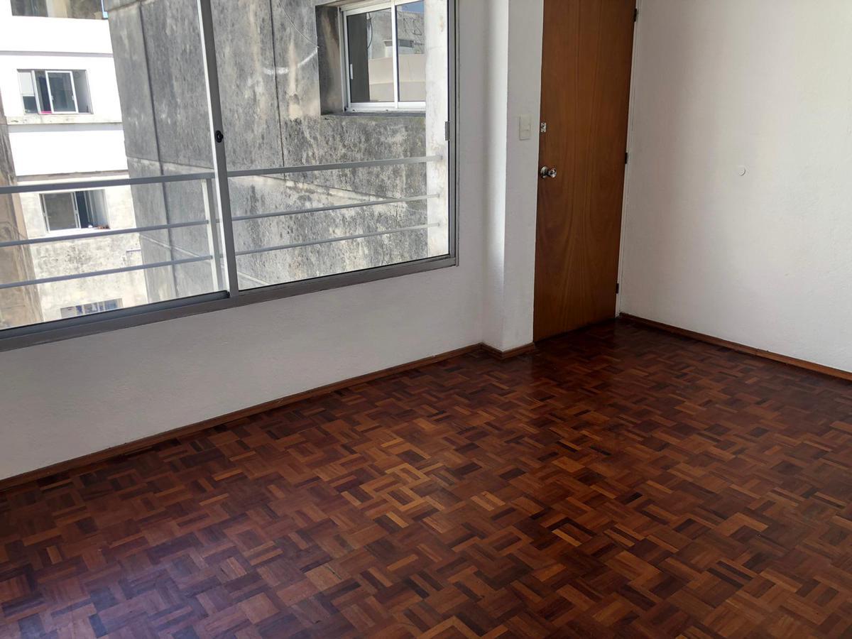 Foto Apartamento en Venta en  Pocitos ,  Montevideo  Gabriel Pereira al 3200