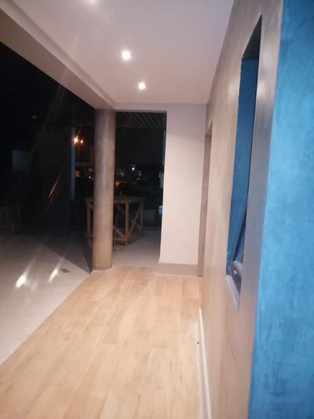 Foto Casa en Venta en  Yerba Buena ,  Tucumán  Altos de Cevil 1 Lote A4