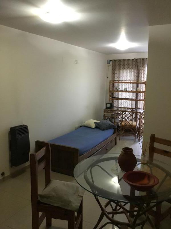 Foto Departamento en Venta en  Nueva Cordoba,  Capital  marcelo t alvear al 700