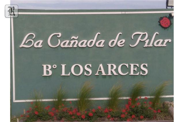 Foto Casa en Venta en  La cañada de Pilar,  Countries/B.Cerrado (Pilar)  Panamericana km.52