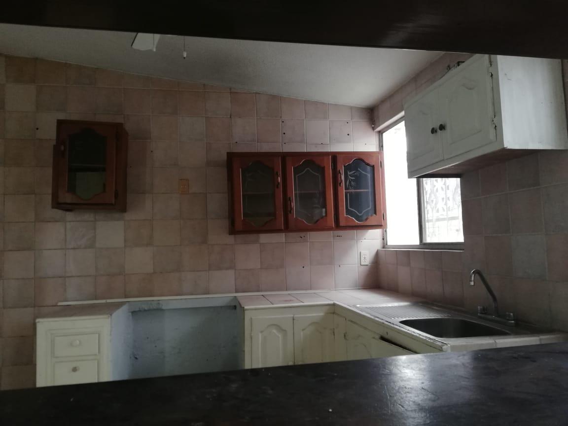 Foto Casa en Venta en  Vicente Guerrero,  Ciudad Madero  Vicente Guerreno, Ciudad Madero