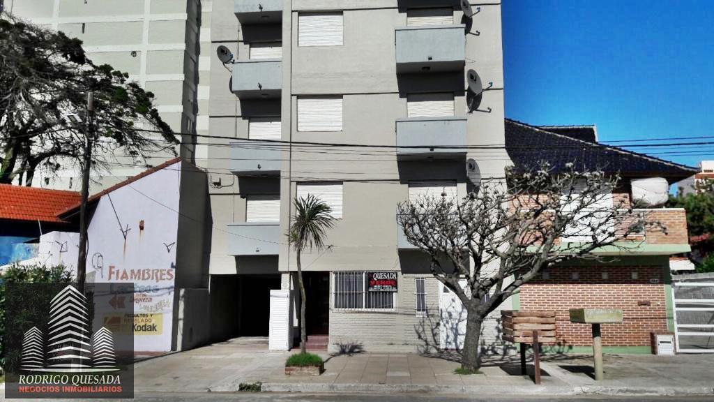 Foto Departamento en Venta en  San Bernardo Del Tuyu ,  Costa Atlantica  Obligado 148