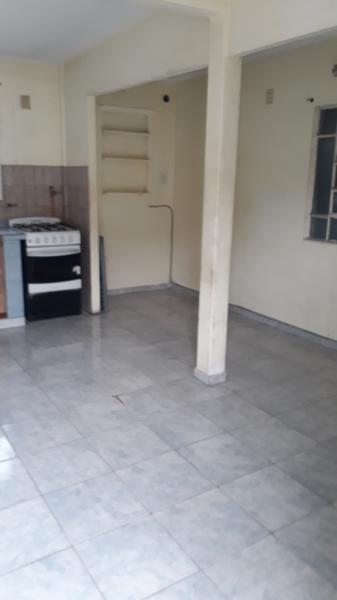 Foto Casa en Alquiler en  B.San Nicolas,  San Justo  Bermejo al 2400