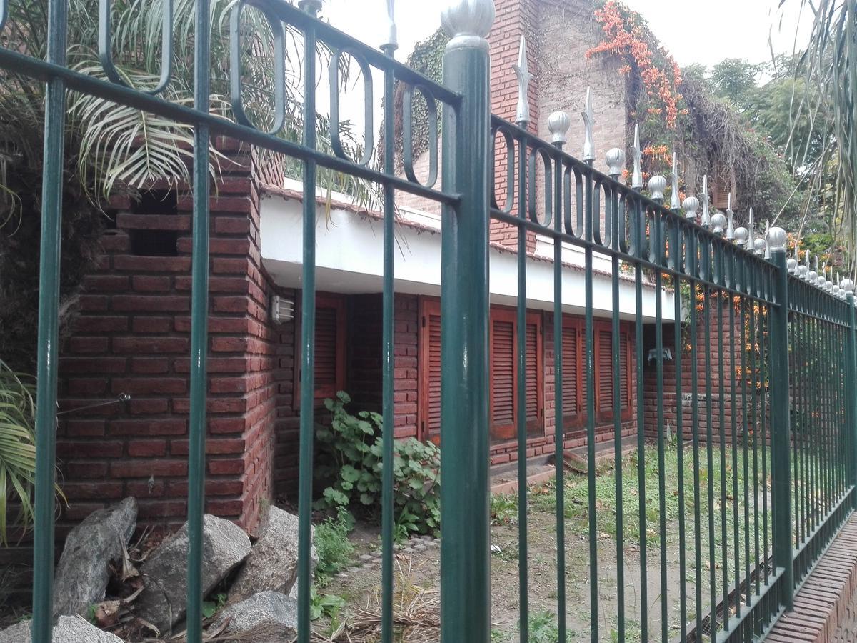 Foto Casa en Venta en  Alto Alberdi,  Cordoba  Vieytes al 700