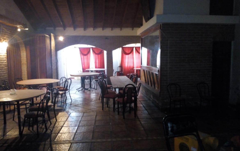 Foto Casa en Venta en  Villa Riachuelo ,  Capital Federal  Lisandro de la torre al 5100