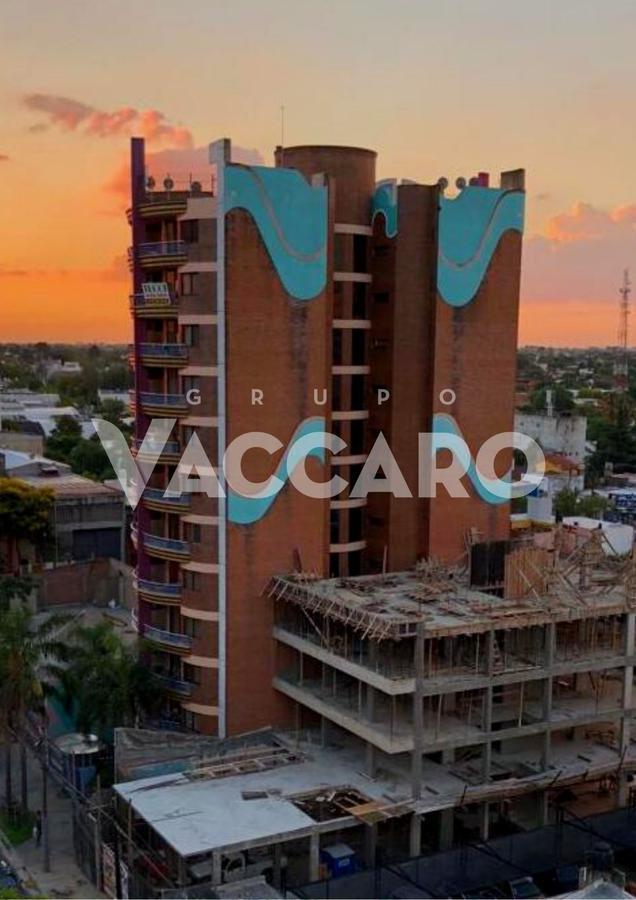Foto Departamento en Venta en Machado al 1000, Argentina | G.B.A. Zona Oeste | Moron