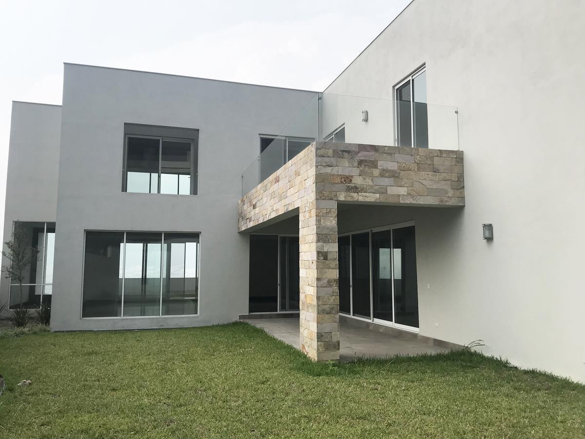 Foto Casa en Venta en  Residencial Cordillera,  Santa Catarina  CASA EN VENTA CORDILLERA RESIDENCIAL VALLE PONIENTE EN SANTA CATARINA