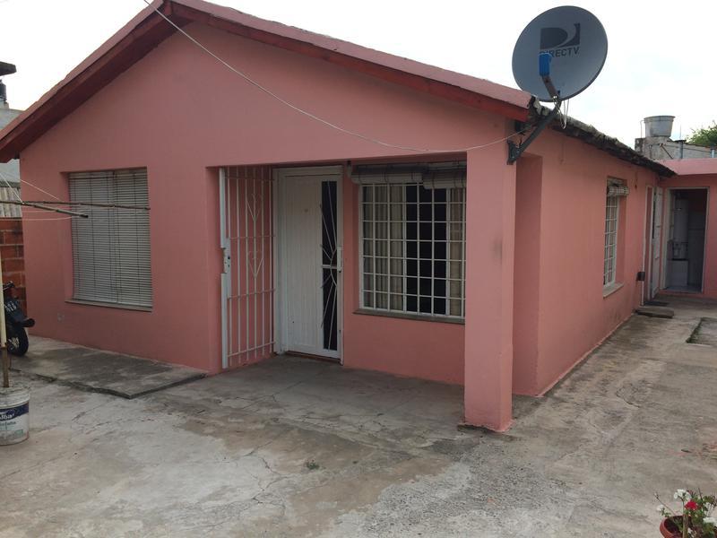 Foto Casa en Alquiler en  Jose Clemente Paz ,  G.B.A. Zona Norte  callao al 1400