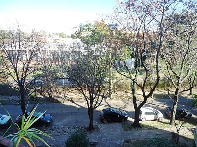 Foto Departamento en Venta en  Mart.-Fleming/Panam.,  Martinez  Caracas al 2700