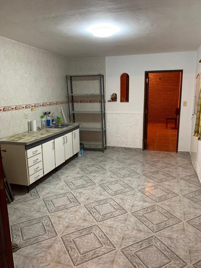 Foto Departamento en Venta en  La Capital ,  Santa Fe  Velez Sarfield al 6600