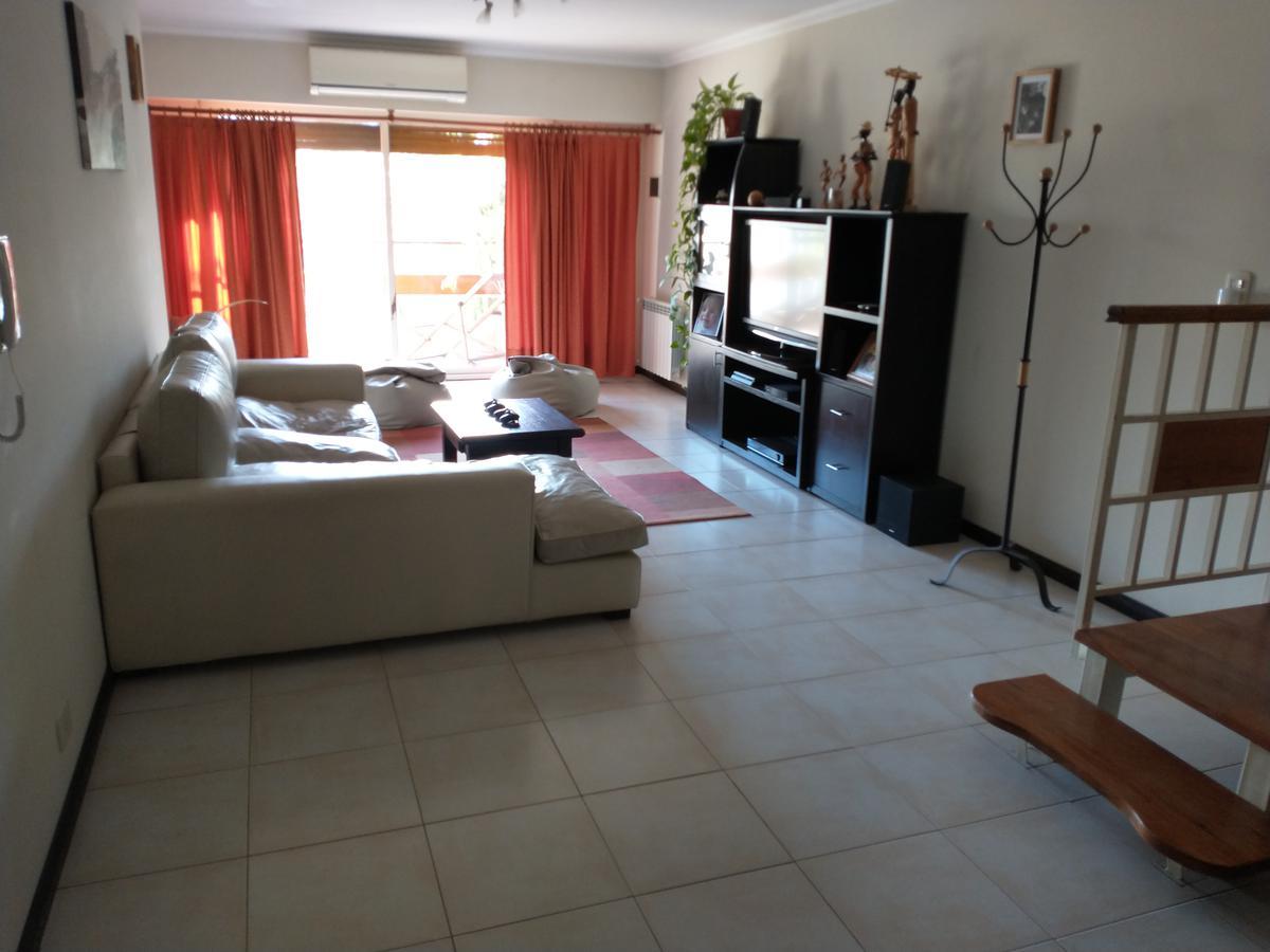 Foto Casa en Venta en  Olivos-Maipu/Uzal,  Olivos  José María Paz al 3200